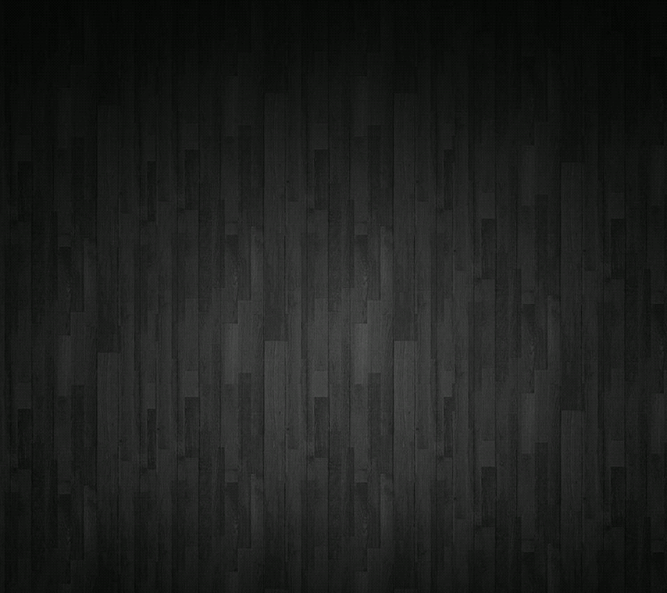 Planked floor from backgrounds in a couple other colors - Android ...