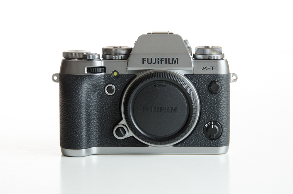 IMAGE: http://thefabhouse.com/temp_sample_images/for-sale/Fuji-kit/Fuji-for-sale-all-1.jpg