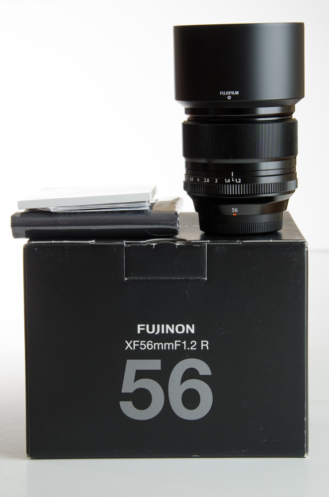IMAGE: http://thefabhouse.com/temp_sample_images/for-sale/Fuji-kit/Fuji-for-sale-all-14.jpg