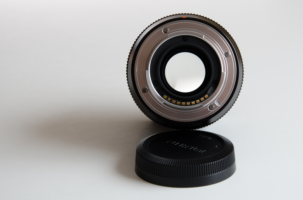 IMAGE: http://thefabhouse.com/temp_sample_images/for-sale/Fuji-kit/Fuji-for-sale-all-17.jpg