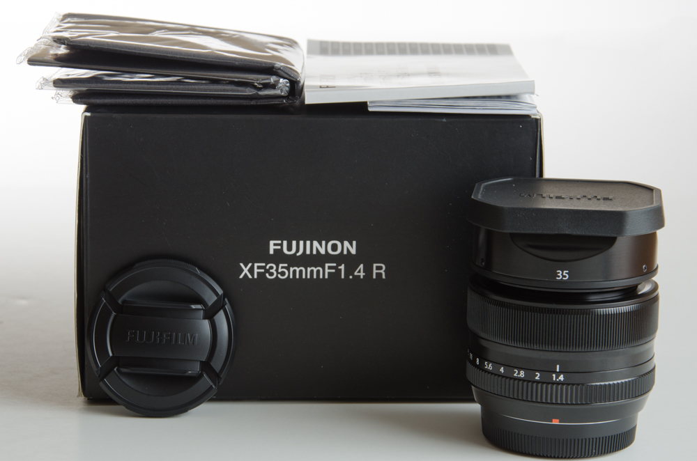 IMAGE: http://thefabhouse.com/temp_sample_images/for-sale/Fuji-kit/Fuji-for-sale-all-18.jpg