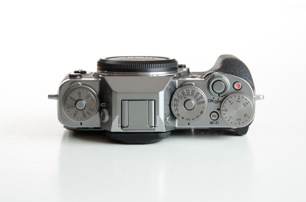IMAGE: http://thefabhouse.com/temp_sample_images/for-sale/Fuji-kit/Fuji-for-sale-all-3.jpg
