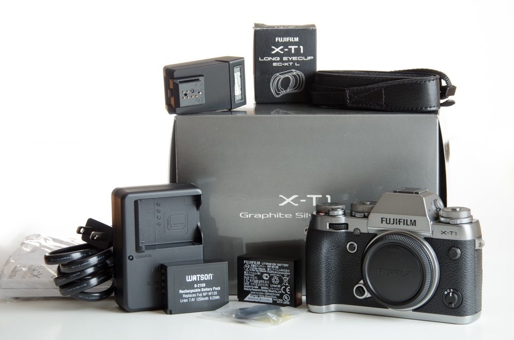 IMAGE: http://thefabhouse.com/temp_sample_images/for-sale/Fuji-kit/Fuji-for-sale-all-5.jpg