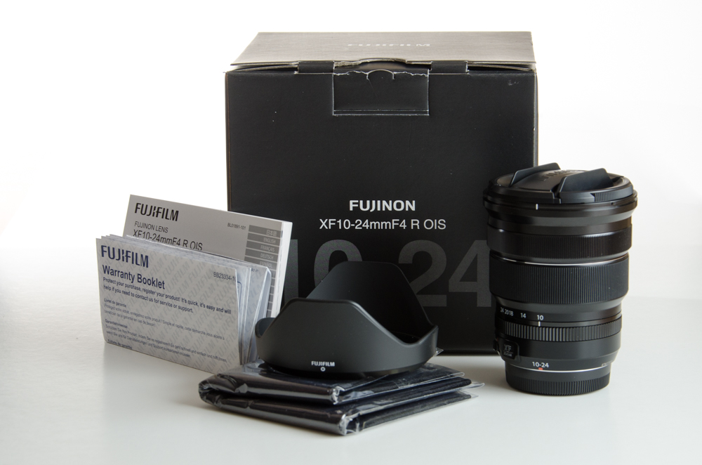 IMAGE: http://thefabhouse.com/temp_sample_images/for-sale/Fuji-kit/Fuji-for-sale-all-9.jpg